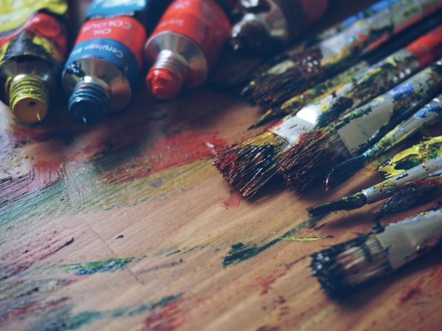 the-benefits-of-art-therapy